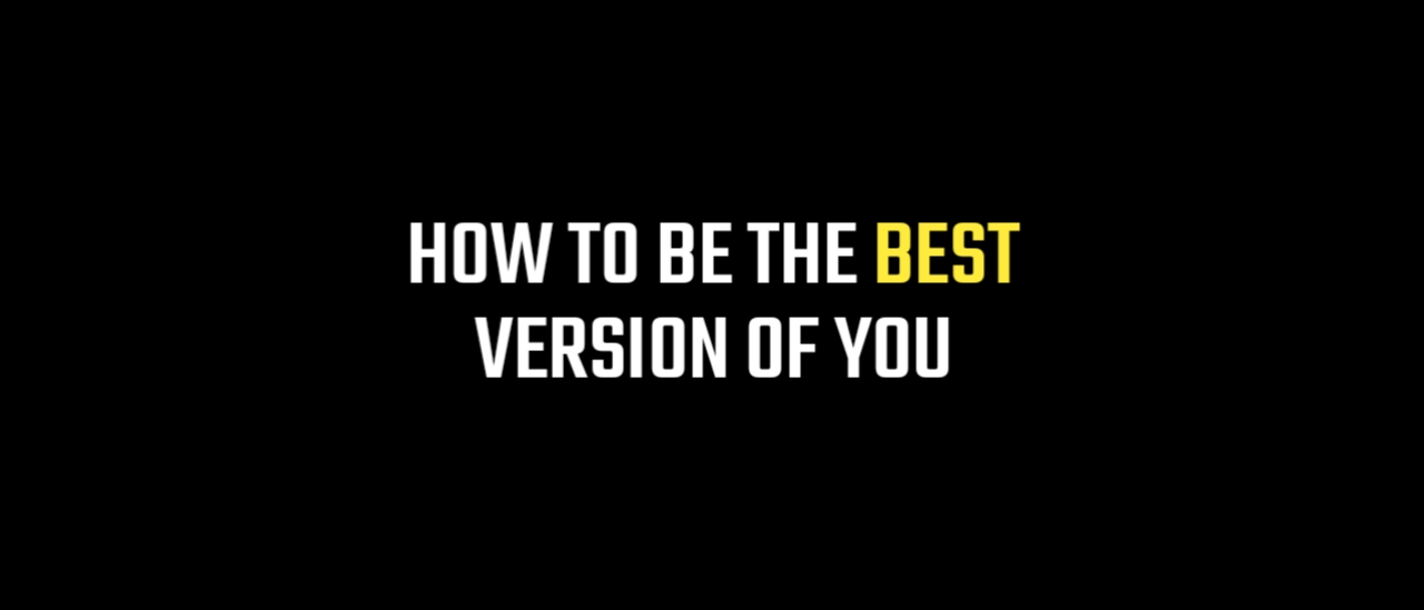 be the best version of you meaning, be your best, how to become the best version of yourself, be the best you, best version of yourself, becoming the best version of yourself, become the best version of yourself, how to be the best version of yourself, best version of yourself quote, best version of yourself quotes, the best version of yourself quote, be the best, be the best version of yourself, How To Be The Best Version Of You,